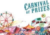 Advisors Plus PSCU Carnival Of Prizes Instant Win Game