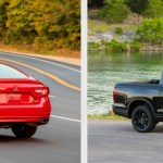 Cleveland Auto Show Vehicle Lease Giveaway