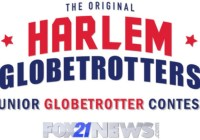 Fox 21 News Junior Globetrotter Contest