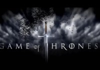Red Cross Blood Game Of Thrones Sweepstakes