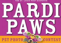 Stl Today 2019 Pardi Paw Photo Contest