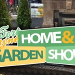 WFFT Home And Garden Show Ticket Giveaway
