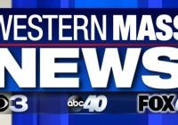 Western Mass News Movies Sweepstakes