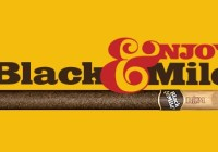 2019 Black And Mild Email Sweepstakes