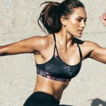 The Total Fitness Giveaway