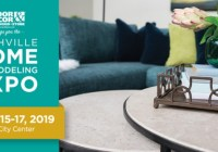 WKRN-TV Nashville Home Remodeling Expo Sweepstakes