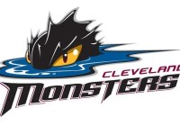 Cleveland Monsters Playoff Tickets Contest