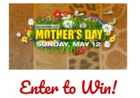 Mothers Day at the Zoo Concert Ticket Giveaway