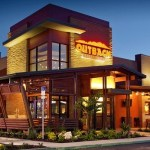 Outback Steakhouse Customer Survey Sweepstakes