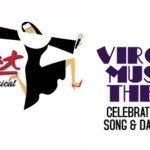 Sister Act Text To Win Contest