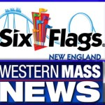 Six Weeks Of Six Flags Sweepstakes