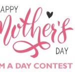 WPRI Mom A Day Photo Contest