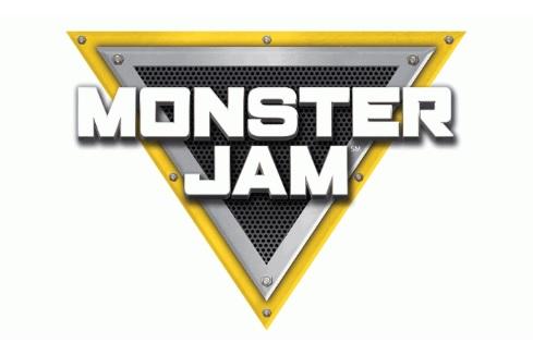 WQAD News 8 Monster Jam 2019 Sweepstakes