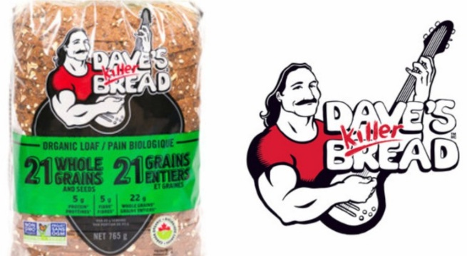 Daves Killer Bread Activate Your Awesome Sweepstakes