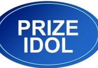 Local News 8 Prize Idol Contest