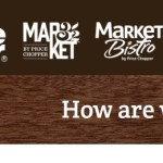 Market 32 Customer Experience Survey Sweepstakes