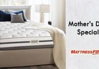 Mattress Firm First Coast News Mothers Day Contest