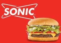 Mix 94.7 Sonic Online Contest