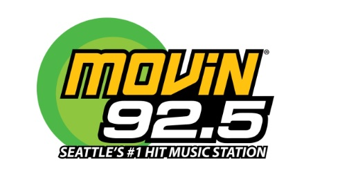 Movin 92.5 Brookes Bucks Contest