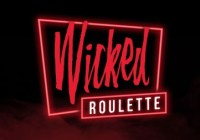 Redds Wicked Roulette Instant Win Game