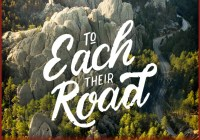 To Each Their Road Sweepstakes