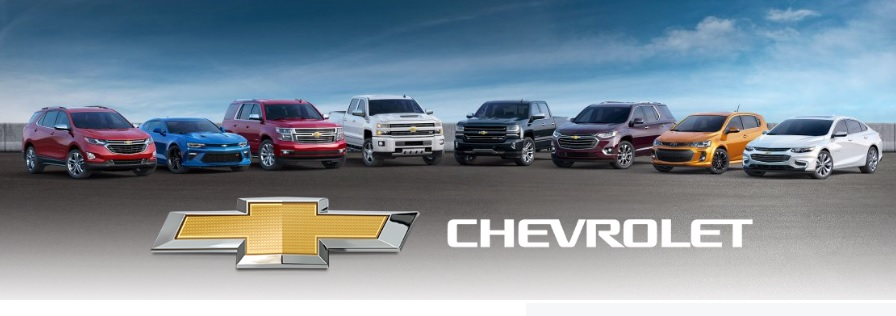 WQAD Winning With Chevy Sweepstakes - Win $100 Gift Card