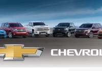 WQAD Winning With Chevy Sweepstakes