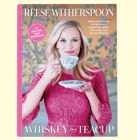 Whiskey In A Teacup Sweepstakes