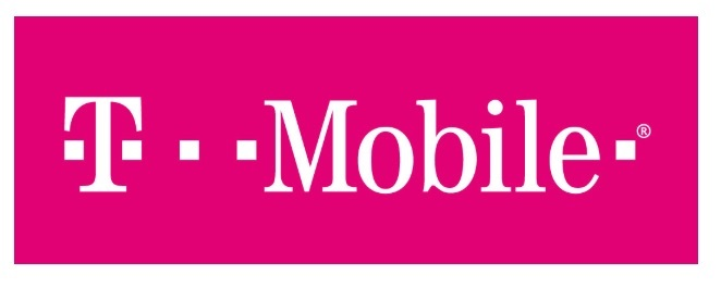 Z100 T-Mobile Live Nation Contest