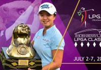 2019 LPGA Classic at Thornberry Creek Giveaway