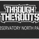 Bob Radio Through The Roots Contest