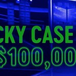 Deal Or No Deal Lucky Case Sweepstakes