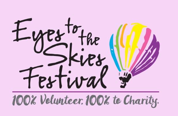 Lisle Eyes To The Skies Festival Sweepstakes