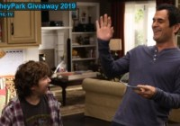 PHL 17 Hershey Park Family Weekend Getaway Sweepstakes
