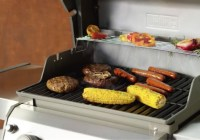 Ryan Seacrest Fathers Day Grilling $2500 Sweepstakes