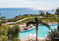 Terranea Resort Vacation Sweepstakes