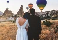 Dream Wedding Contest 2019