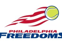 Philadelphia Freedoms Contest