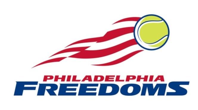 Philadelphia Freedoms Contest
