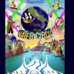 STAR 102.5 Cirque Italia Contest