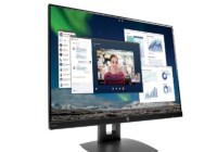 HP 23.8 Inches Monitor Giveaway