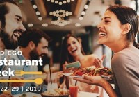 Restaurant Gift Card Giveaway