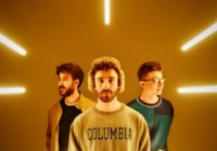 The Neotheater World Tour - AJR Sweepstakes