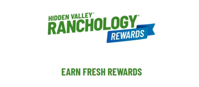 Hidden Valley What For Dinner Sweepstakes