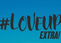 LoveUp Extra Sweepstakes
