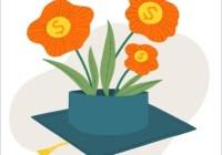 Policygenius 529 Giveaway Sweepstakes