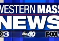 Western Mass News Family Feud Live Call And Win