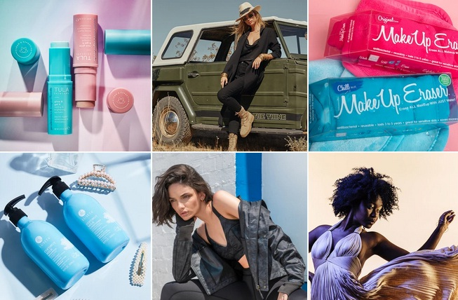 FindKeep.Love Be Cool, Be Beautiful Sweepstakes