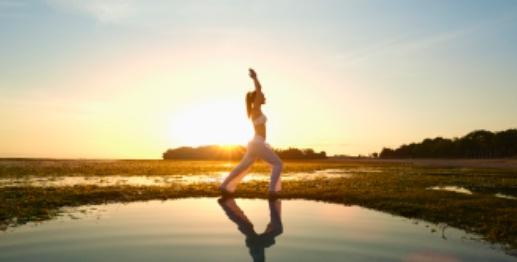 Luxury Wellness Retreat Sweepstakes
