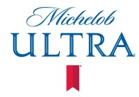 Michelob Ultra Golf Swag Sweepstakes